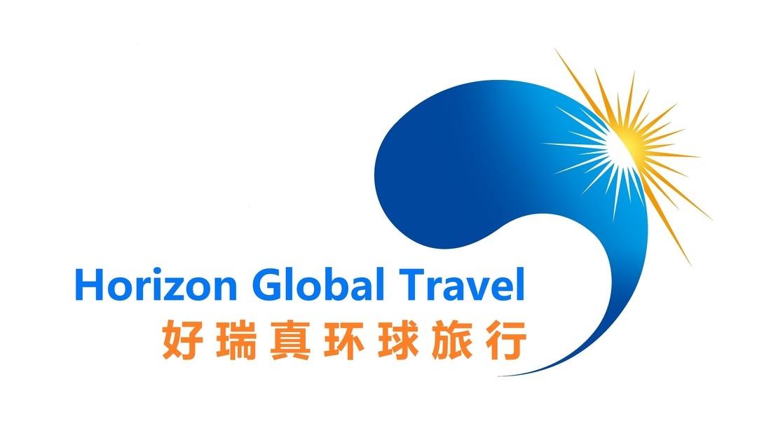 Horizon Global Travel